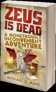 zeus-is-dead-3d-cover