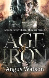 AGE OF IRON Final cover