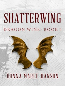 dragon_wine_1_dev06