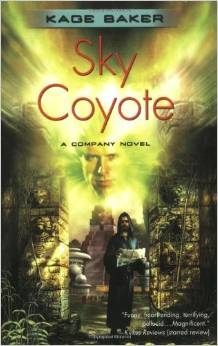 skycoyotecover