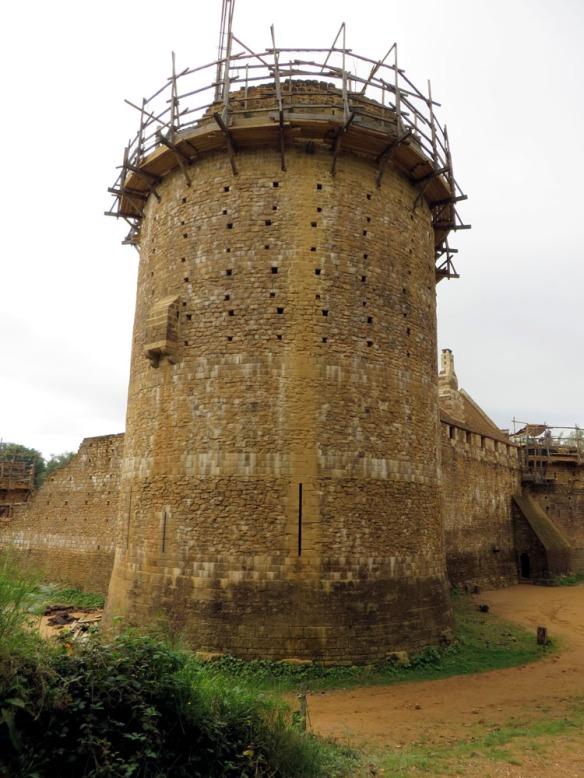 castle2G