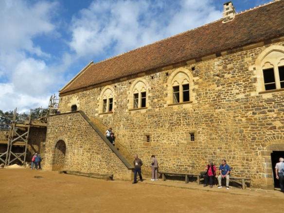 castle6G