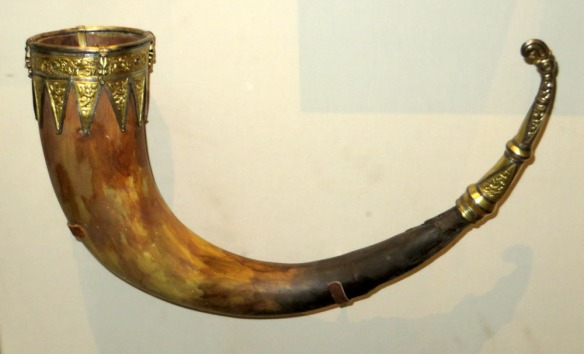drinkinghorn copy