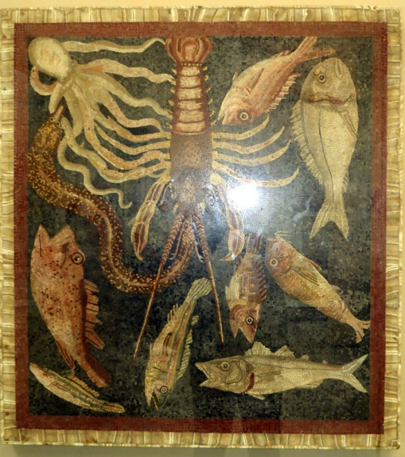 fishmosaic