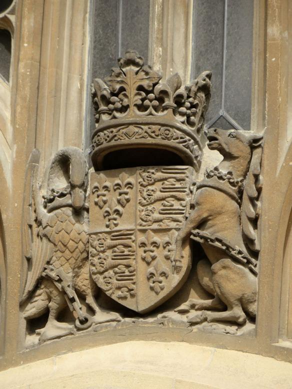 heraldicWC