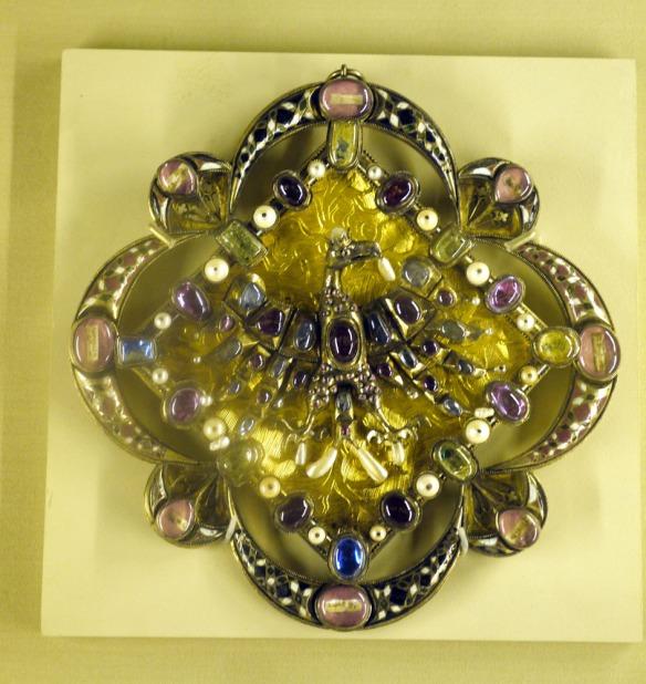 jewellerycluny