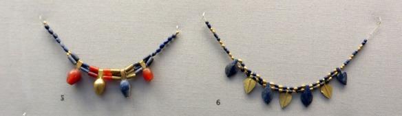mesojewellery2