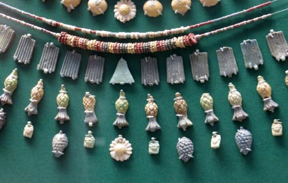 necklacedtl