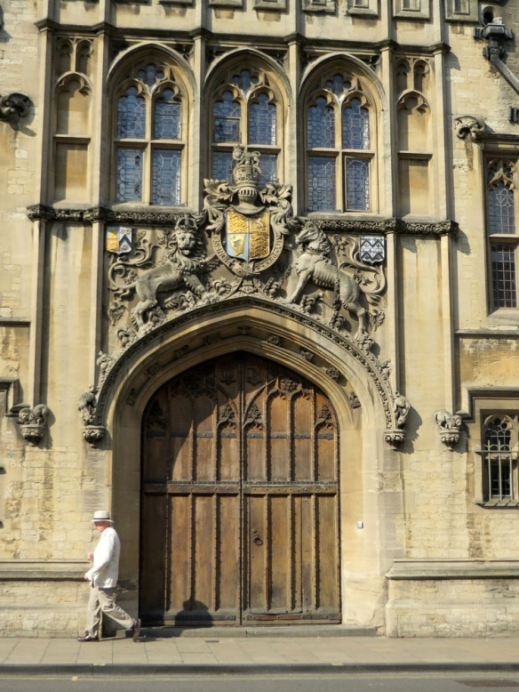 oxforddoor