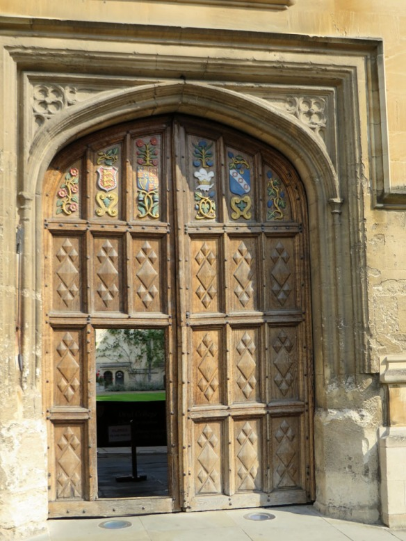 oxforddoor2