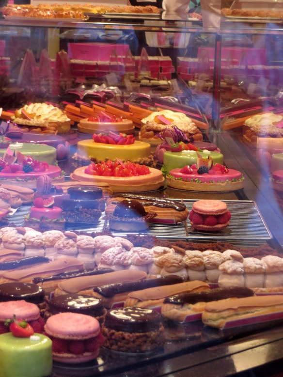 patisserie2A