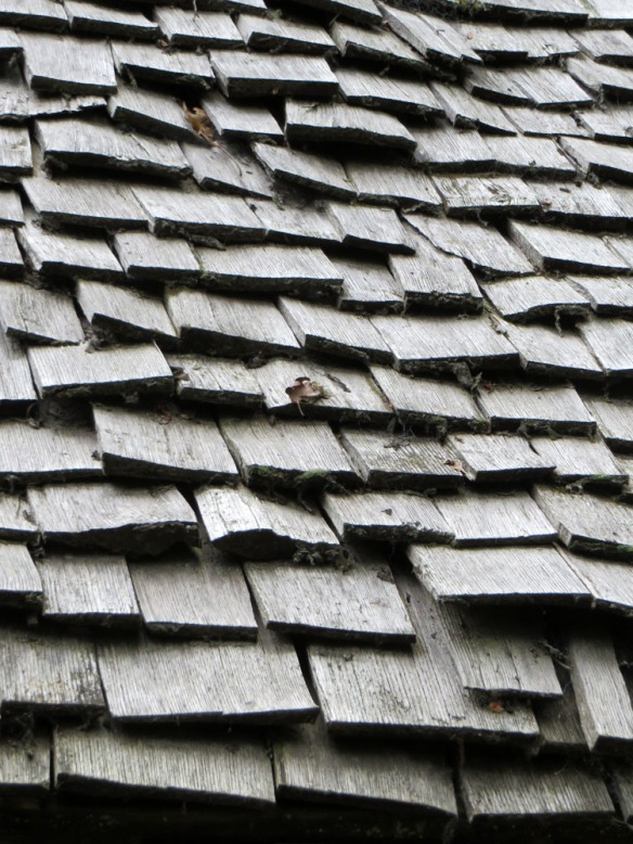 rooftiles2G