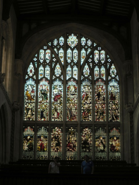 stainedglassoxfordstmary