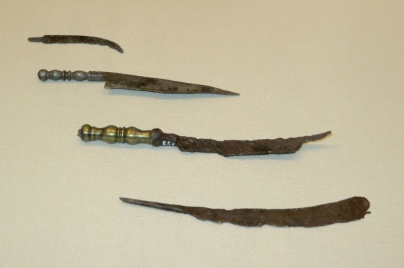 surgeonknives