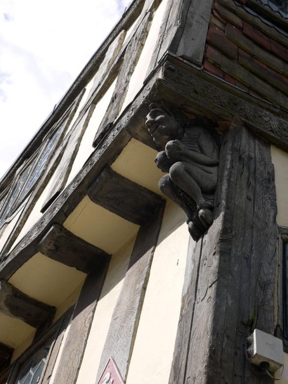 wallsupport