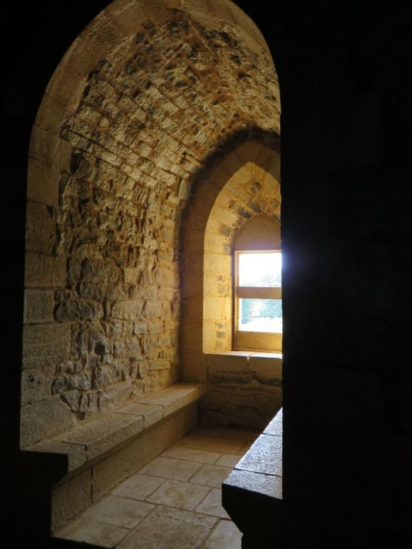 windowG