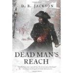 deadmansreach